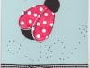 papetal-ladybug
