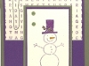 punchpals-snowmanwordsearch