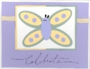 2007justpunchy-butterfly