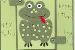 2007justpunchy-frogcard