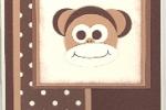 2007justpunchy-monkeycard