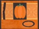 2007justpunchy-pumpkin