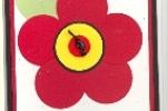2007justpunchy-redflowercard