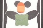 punch-penguincard