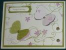 punchideas-butterfly