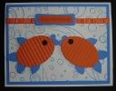 justpunchy4-fishlove