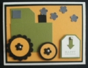 justpunchy4-tractor