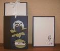 punch-art-owl-slider-card