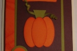 punched-art-pumpkin