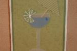 tarttangy-punch-artdacquiri-glass