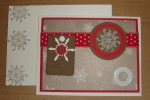 25holidayprojects-giftcertcard