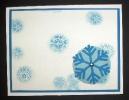 serene-snowflakes-burnishedemb