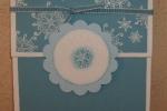 serene-snowflakes-cijembmarina