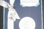 serene-snowflakes-glitter-window