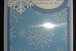 snowswirled-tt26