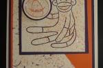 sockmonkey-octtt2009rubberthwamping