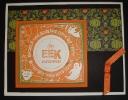 sweetcenters-doubledippumpkinttsept2009