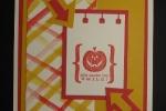 eatdrinkbescary-oct2009ttbrayerstripe