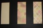 chalklines-steps