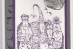 2008tt12-fauxwax