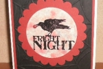 midnight-raven-polished-stone