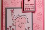 2009ttjan-paperpiecinghappyheart