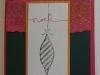 treetrimmings-fauxdiamdust