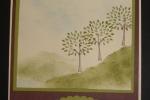 trendytrees-brayeredlandscape